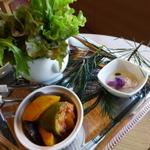 北海道の、記憶に残るレストラン☆