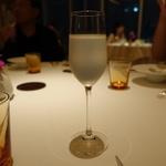【愛知・名古屋】一人でサクッと飲みたいときに~オススメなお店・15選☆