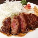 神戸名物のカツレツを食べるなら!駅近のおすすめ店10選