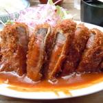 人気の「ビフカツ」情報も満載!神戸のおすすめ洋食店12選