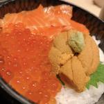 札幌市内でおすすめのグルメ14選!絶品ご当地グルメが味わえる人気店
