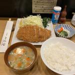 川崎でコスパ抜群グルメ!ランチ・ディナー別おすすめ20選