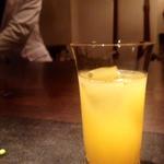 東京23区内 女子が一人飲みできるお店 10選