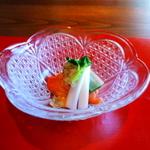 【京都のお気に入りレストラン】秋に向けて、要チェックのレストランです☆☆☆