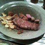 京都の牛肉文化が楽しめるお店・五選^^