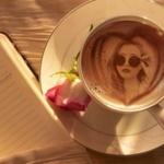 『阪神間』メモリアルなひと時を♪コンセプチュアルなチェーンカフェ