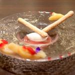 京都デートが盛り上がる!絶対行くべきグルメスポット18選