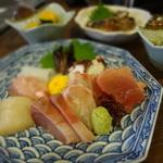 京都へようこそ!地元民も通う美味しい居酒屋20選