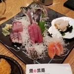 新宿の居酒屋20選!個室ありや大人数の宴会でおすすめの店