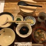 ローカロリー ダイエット中でもOKな東京都内の外食店 ※ただし美味しい店に限る 10選