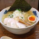 京都のおすすめランチ21選!ラーメンから割烹料理まで