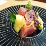 美食・美酒の街「岡山県」のおすすめ居酒屋19選