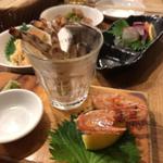 名物の大衆料理に注目!大阪でおすすめの居酒屋14選