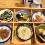 大阪のおすすめ居酒屋!料理もお酒も美味しいお店20選