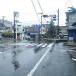 群馬県草津温泉に訪問したら、立ち寄りたいお店。