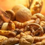 【川崎大師】お参りに来たらお土産にはパンを!お気に入りが見つかるパン屋さん★9選