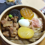 避暑地でゆったりとお食事!軽井沢のおすすめグルメ19選