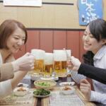 【渋谷・新宿】駅近で終電ギリギリまで飲める居酒屋10選【朝まで営業のお店も♪】