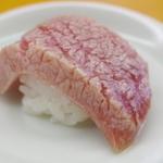 【石川県】寿司処・石川の寿司11選※小松弥助復活