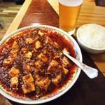 一度は食べてみたい!横浜中華街のおすすめ中華グルメ20選