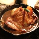 横浜でおすすめの人気カレー店18選!お気に入りがきっと見つかる☆