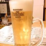 【JR高槻駅・阪急高槻市駅周辺】 『牛肉300g』がっつりランチ☆♪