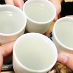 男子会(おやぢちゃま会)にも使えそうな1000円台で酔える大須のお昼から飲めるお店    6選