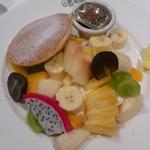 【東京】おいしいフルーツが食べられる、人気店☆☆☆