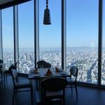 【大阪】ステキなレストランで、女子会☆☆☆