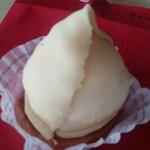 寒河江市・隠れ家的?美味しい洋菓子屋さんV3