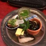 全国の県庁所在地で最も寂しいと言われる滋賀県の大津駅!しかし、美味いお店はたくさんありまっせ〜