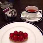 東京23区内 カフェ女子会、スイーツ女子会におすすめのお店 10選
