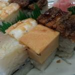 【大阪】寿司は握りだけにあらず。素晴らしき押し寿司・茶巾寿司のお店10選