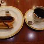 銀座でおしゃれなカフェに行くならここ!おすすめ16選