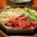 京の台所でお食事!錦市場周辺のおすすめグルメ17選