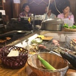 大阪市内の美味しくてコスパがいいお店4選