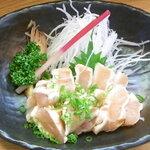 【JR高槻駅・阪急高槻市駅周辺】 美味しい&コスパがいいお店 鶏肉編☆♪