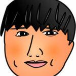 【食べログ】の点数は低いけど、【旨い店】金沢・白山(ジェームズオオクボのおすすめ編)