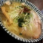 福島市・もう一度食べたい極旨ラーメン★V6♡(山形県民旅情編)