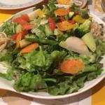 浅草橋・蔵前エリアの美味しいフレンチ・イタリアンは、コスパがいい