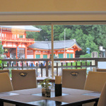 【京都 東山 祇園】景勝を望む穴場カフェ〜人気カフェ 喫茶 7選
