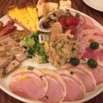 【大阪・福島編】宴会・パーティーに最適な飲み放題コースがある美味しくてコスパのいいオススメ厳選10店