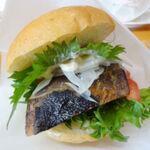 土佐の美味い食材を満喫!高知県のおすすめランチ15選