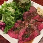 これはお得!東京でコスパがいい料理が頂けるお店♪