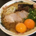 【行列覚悟】老舗から新参まで!熊本の絶品ラーメン20選
