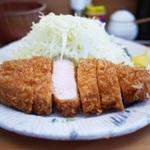 高田馬場でランチにお肉を食べる!絶品肉料理の名店10選
