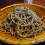 【愛知・岐阜】美味しい蕎麦屋さん♡ 16選☆+1