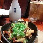広島県の魅力発見!行っておくべきおすすめ居酒屋15選