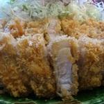 ★大和牛、大和肉鶏、大和ポーク★奈良県産の美味しい肉が食べられるお店 9選