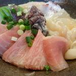 美しくて食べ応えもアリ!小樽市のおすすめランチ16選